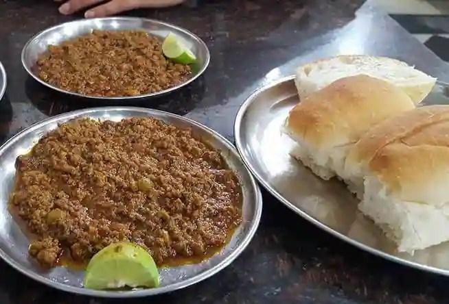 Good Luck Restaurant Photos, Bandra