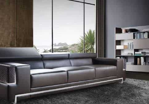 stanley sofa showroom in bangalore innovation bed instructions boutique andheri east furniture dealers mumbai justdial