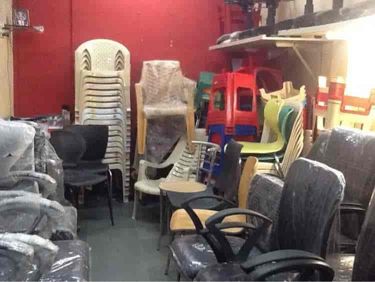 revolving chair spare parts in mumbai bedroom nz top 20 part dealers justdial status chairs
