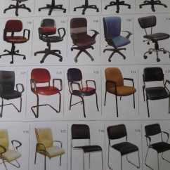 Revolving Chair Manufacturer In Nagpur Costco Tables And Chairs Top 20 Best Shrunjal Sales Serv