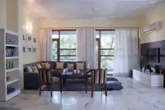 Image result for images of Renu Soni Interior Designer Consultancy, chandigarh
