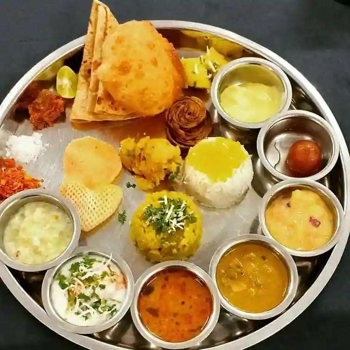 Top 100 Pure Veg Restaurants In Pune Best Veg Restaurants