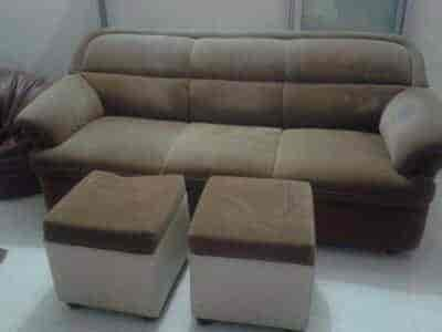 old sofa set in pune ciri bed asli inoac top 100 second hand furniture buyers best