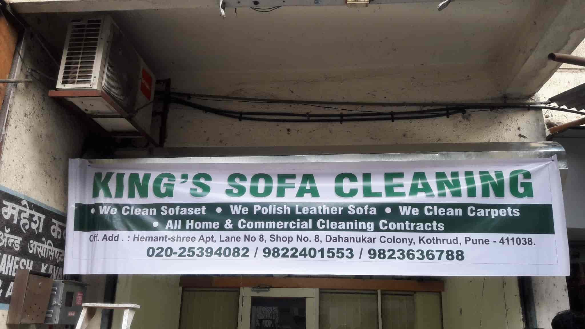 sofa cleaning services bangalore bobs reviews pune baci living room