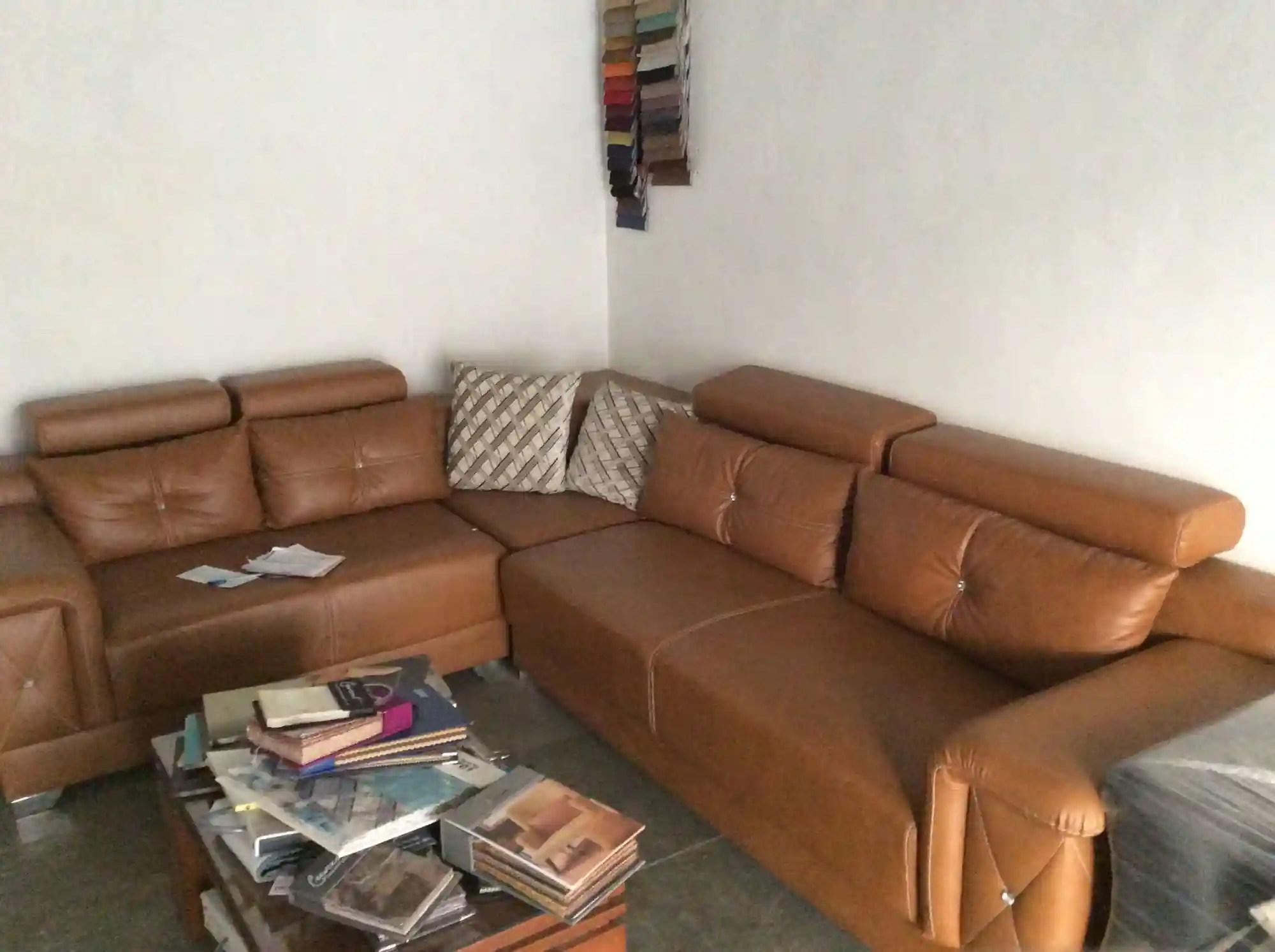 sofa set dealer in pune city grey metal legs brokeasshome