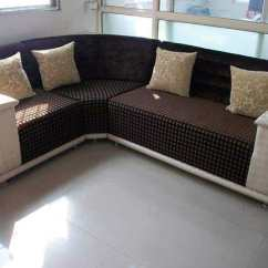 Leather Sofa Repair Bangalore Tables Pottery Barn Only Sofas Pune - Home The Honoroak