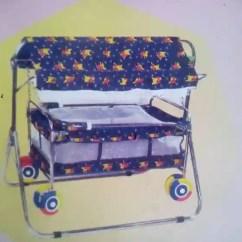 Folding Chair In Rajkot Italian Dining Chairs Top Dealers Best Camp Justdial Abbas Enterprise