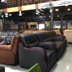 Sofaworks Reading Number Who Makes The Best Quality Leather Sofas Sri Amman Sofa Works Direct Factory Sale Maravaneri Furniture Dealers In Salem Justdial