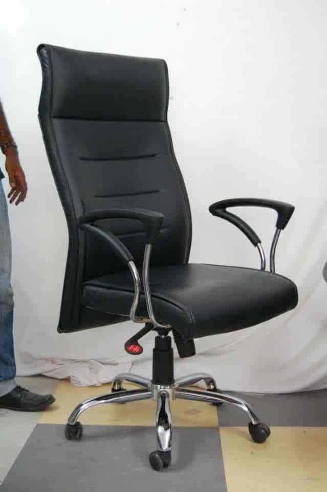 revolving chair in surat dxracer fe00 nr racing black red gaming top 30 chairs best shreenathji seating