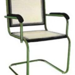 Godrej Chair Accessories Office Uae Buy Interio Classic Multipurpose Ch 7 Features