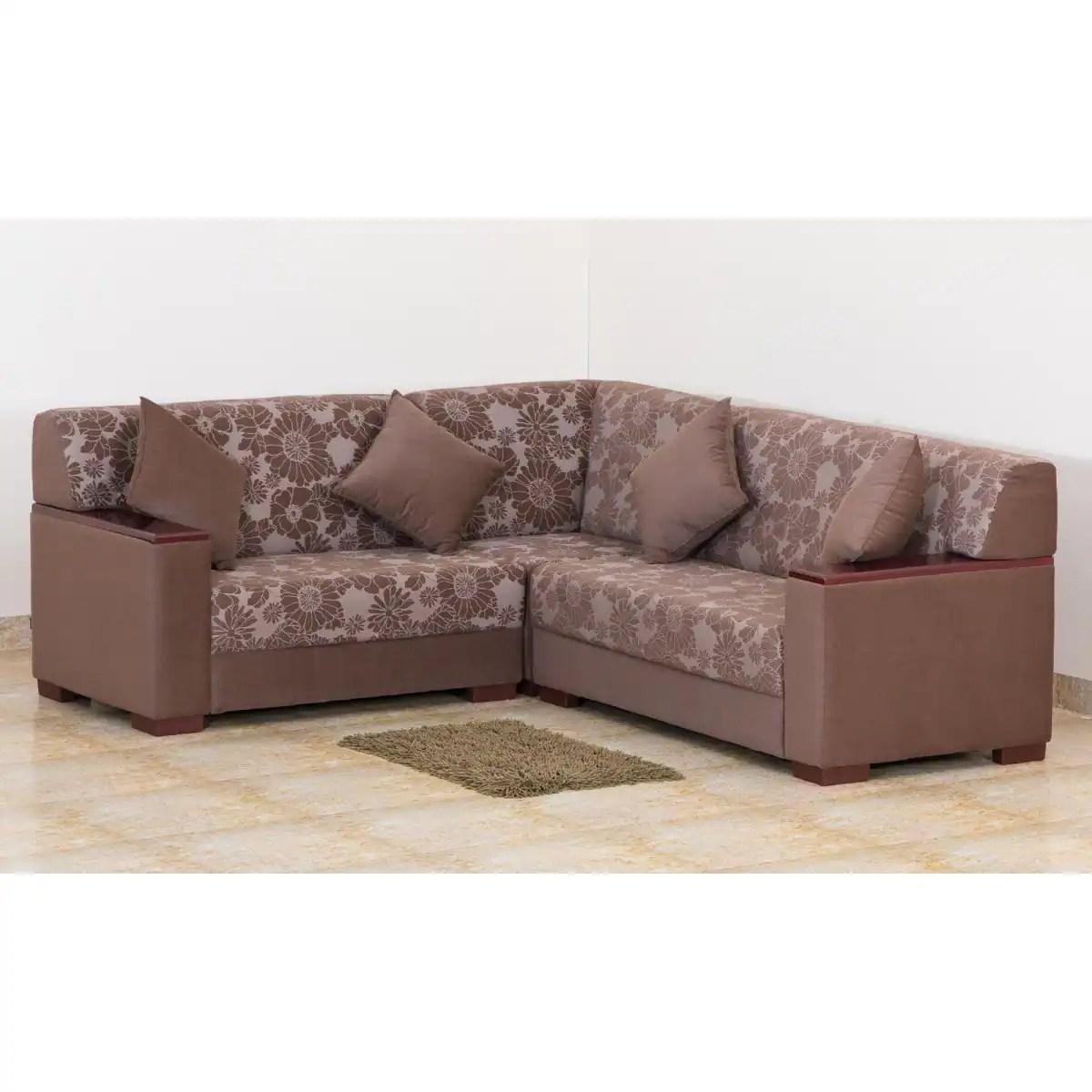 arpico sofa sets sri lanka bb italia bed l free shipping clic american design genuine leather