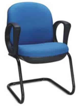 godrej chair accessories antique dining room chairs buy interio regency general purpose pch 7003d features price reviews online in india justdial