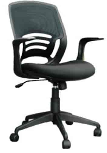 godrej chair accessories pottery barn kids doll high buy interio smile general purpose features price reviews online in india justdial