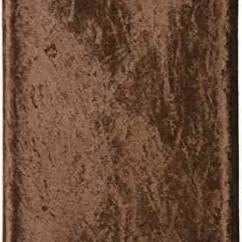 Velvet Sofa Fabric Online India Rowe Quality Buy Jkfurnishings Sparkle 354 X 21 Brown Features Price Reviews In Justdial