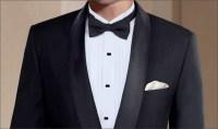 How to Wear A Tuxedo   Tips on Tuxedos for Men at JoS. A. Bank