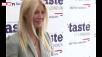 Gwyneth Paltrow. Biography, news, photos and videos