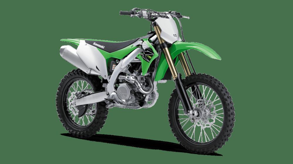 medium resolution of 2019 kx 450