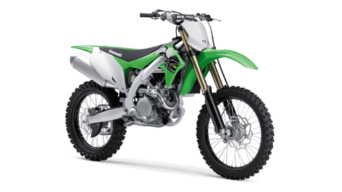 small resolution of 2019 kx 450
