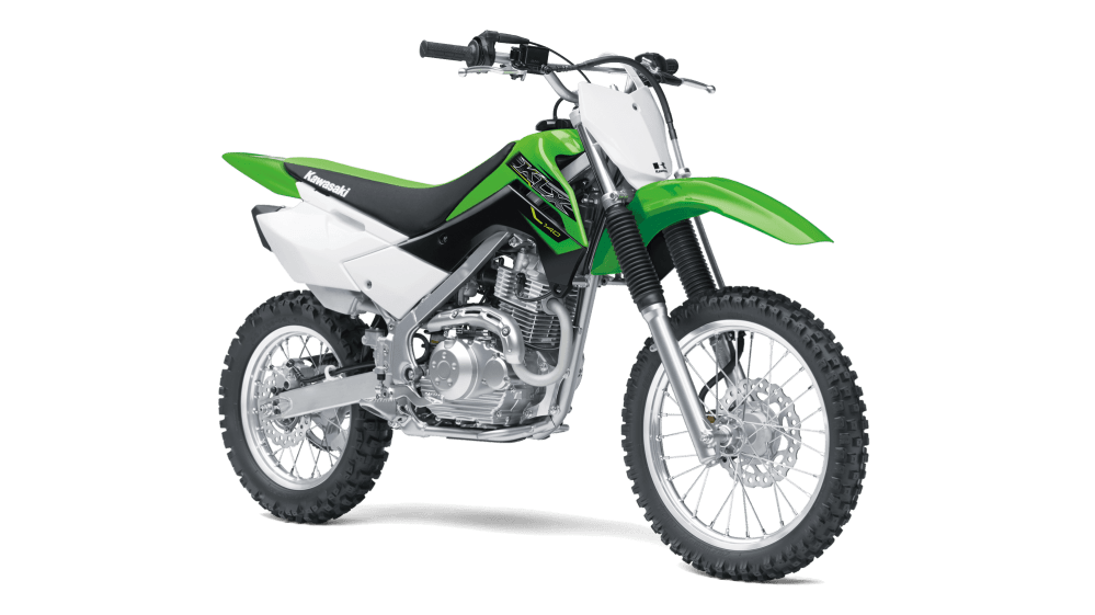 medium resolution of 2019 klx 140 klr klx motorcycle by kawasaki 2019 klx 140