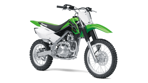 small resolution of 2019 klx 140 klr klx motorcycle by kawasaki 2019 klx 140