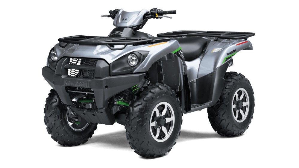 medium resolution of 2019 brute force 750 4x4i eps