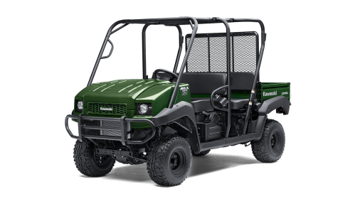 small resolution of 2019 mule 4010 trans4x4