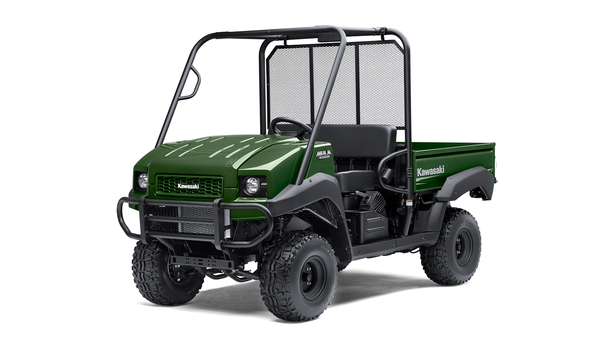 hight resolution of 2019 mule 4000 mule side x side by kawasaki 2510 kawasaki mule wiring diagram kawasaki mule 4000 wiring diagram