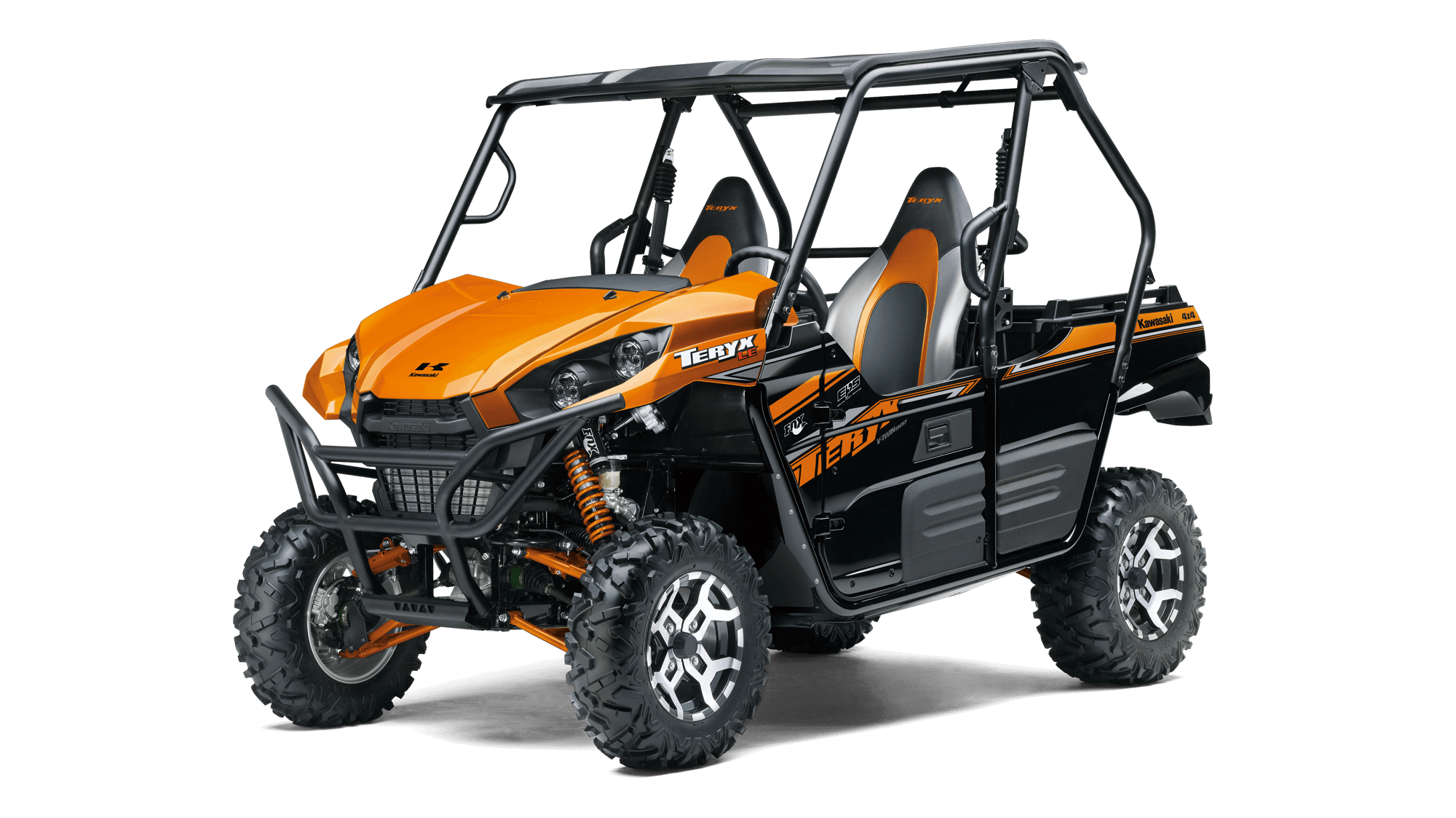 hight resolution of 2019 teryx le