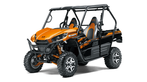 small resolution of 2019 teryx le