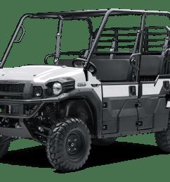 2019 mule pro dxt eps diesel [ 2000 x 1123 Pixel ]