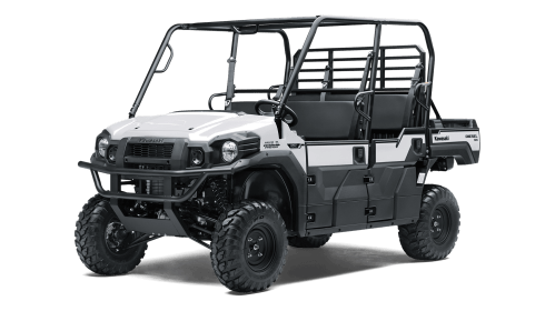 small resolution of 2019 mule pro dxt eps diesel