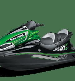 2019 jet ski ultra 310lx [ 2000 x 1123 Pixel ]