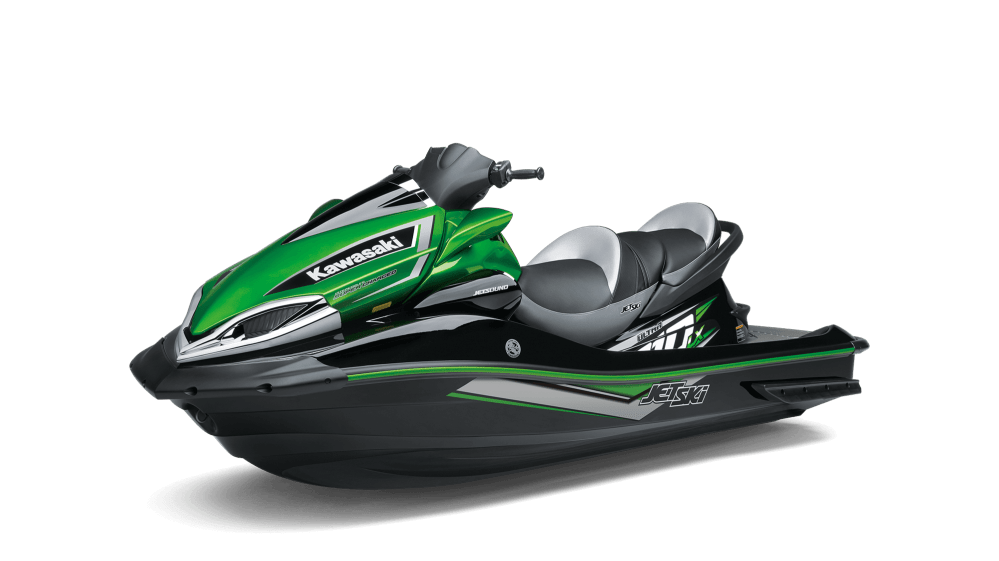 medium resolution of 2019 jet ski ultra 310lx