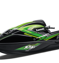 2019 jet ski sx r  [ 2000 x 1123 Pixel ]