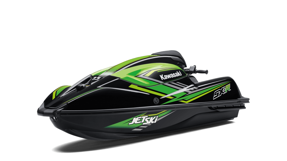 medium resolution of 2019 jet ski sx r jet ski watercraft by kawasaki rh kawasaki com 1500 kawasaki sxr kawasaki sxr 800 wiring diagram