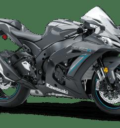 2019 ninja zx 10r abs ninja motorcycle by kawasakionly 0 4 zx 636 [ 2000 x 1123 Pixel ]
