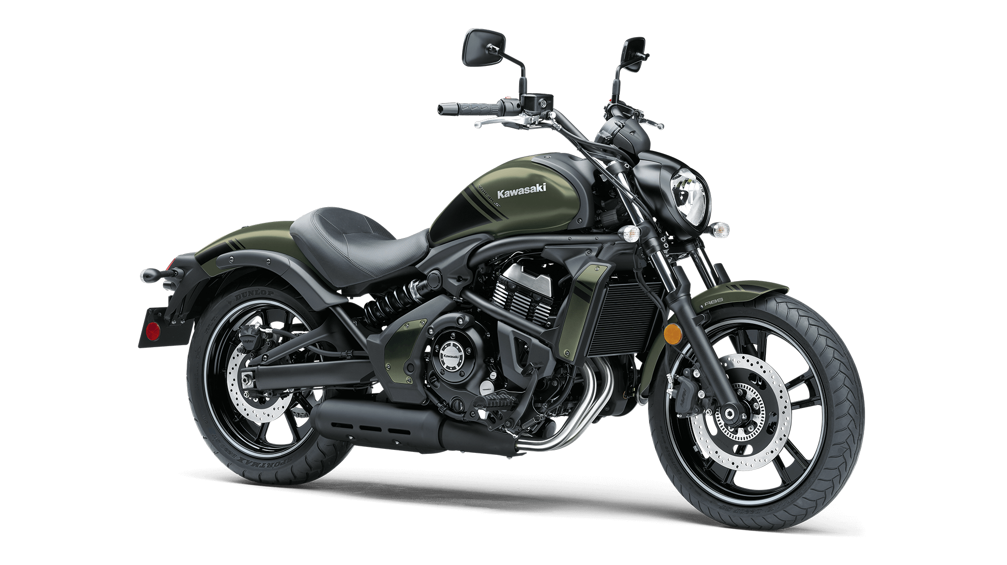 hight resolution of 2019 vulcan s abs
