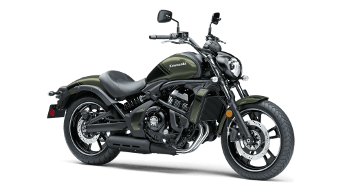 small resolution of 2019 vulcan s abs