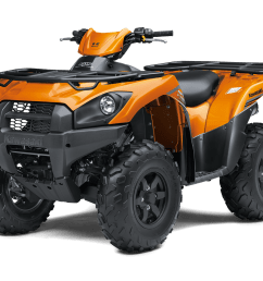 2020 brute force 750 4x4i eps brute force atv by kawasaki 2014 kawasaki brute force 750 wiring diagram kawasaki brute 750 wiring [ 2000 x 1123 Pixel ]