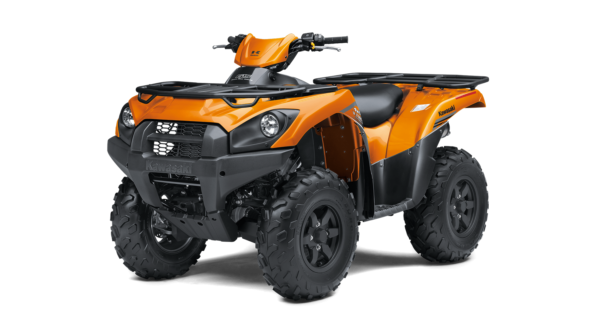 hight resolution of 2020 brute force 750 4x4i eps