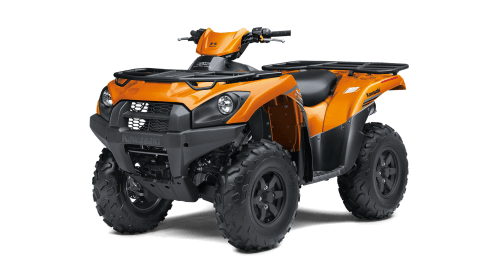 small resolution of 2020 brute force 750 4x4i eps brute force atv by kawasaki 2014 kawasaki brute force 750 wiring diagram kawasaki brute 750 wiring