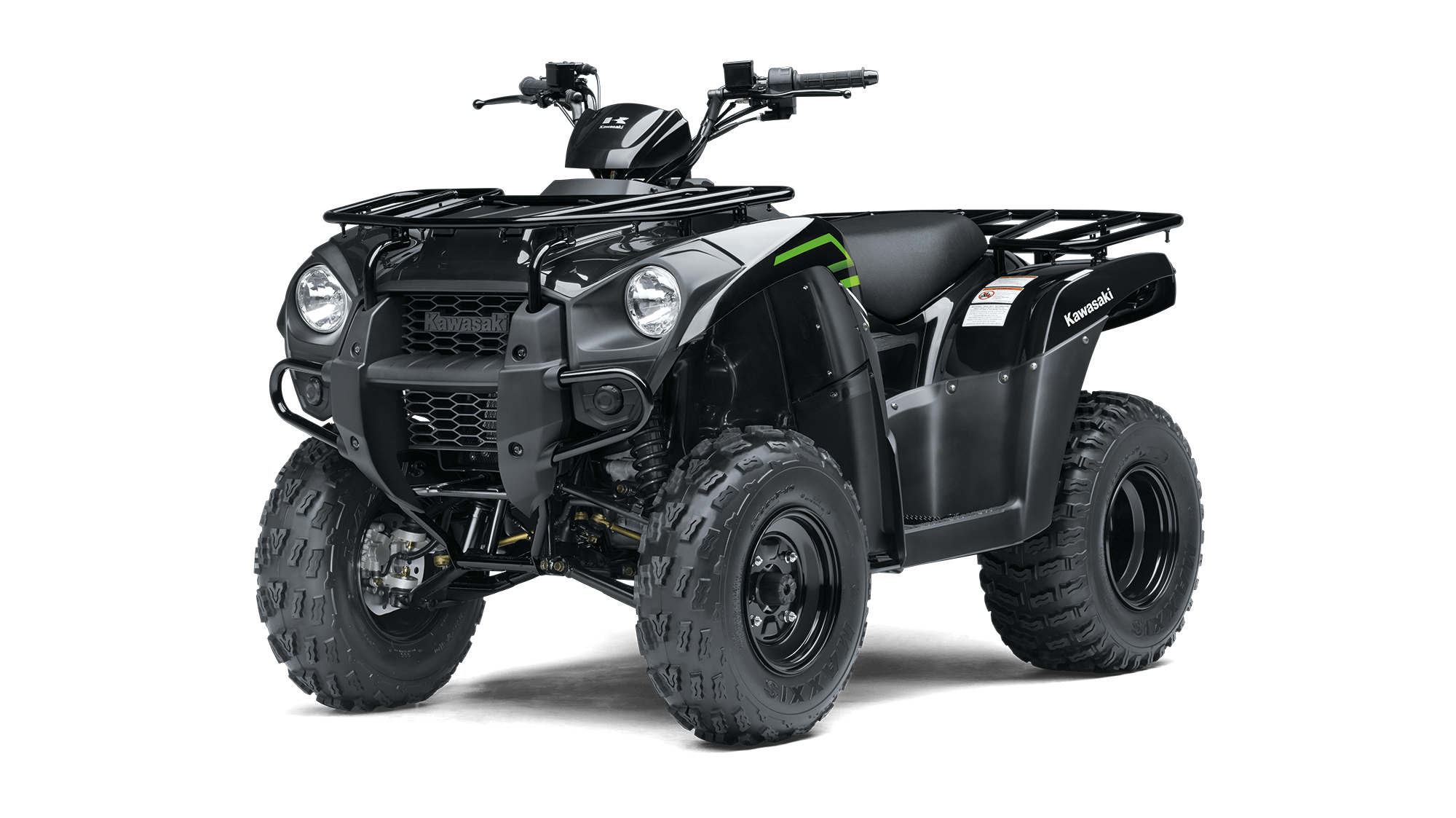hight resolution of 2020 brute force 300