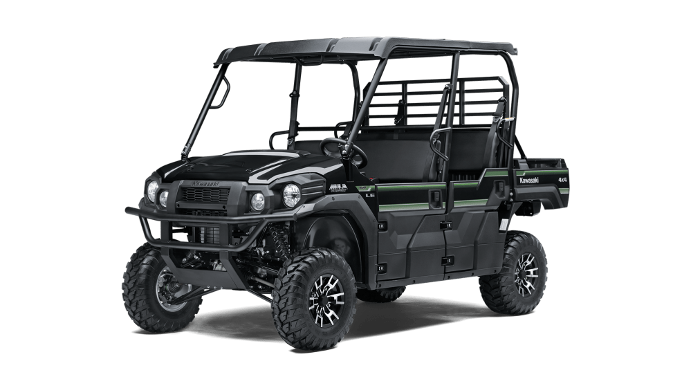 medium resolution of 2020 mule pro fxt eps le