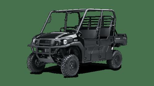 small resolution of 2020 mule pro dxt diesel mule side x side by kawasaki2020 mule pro dxt