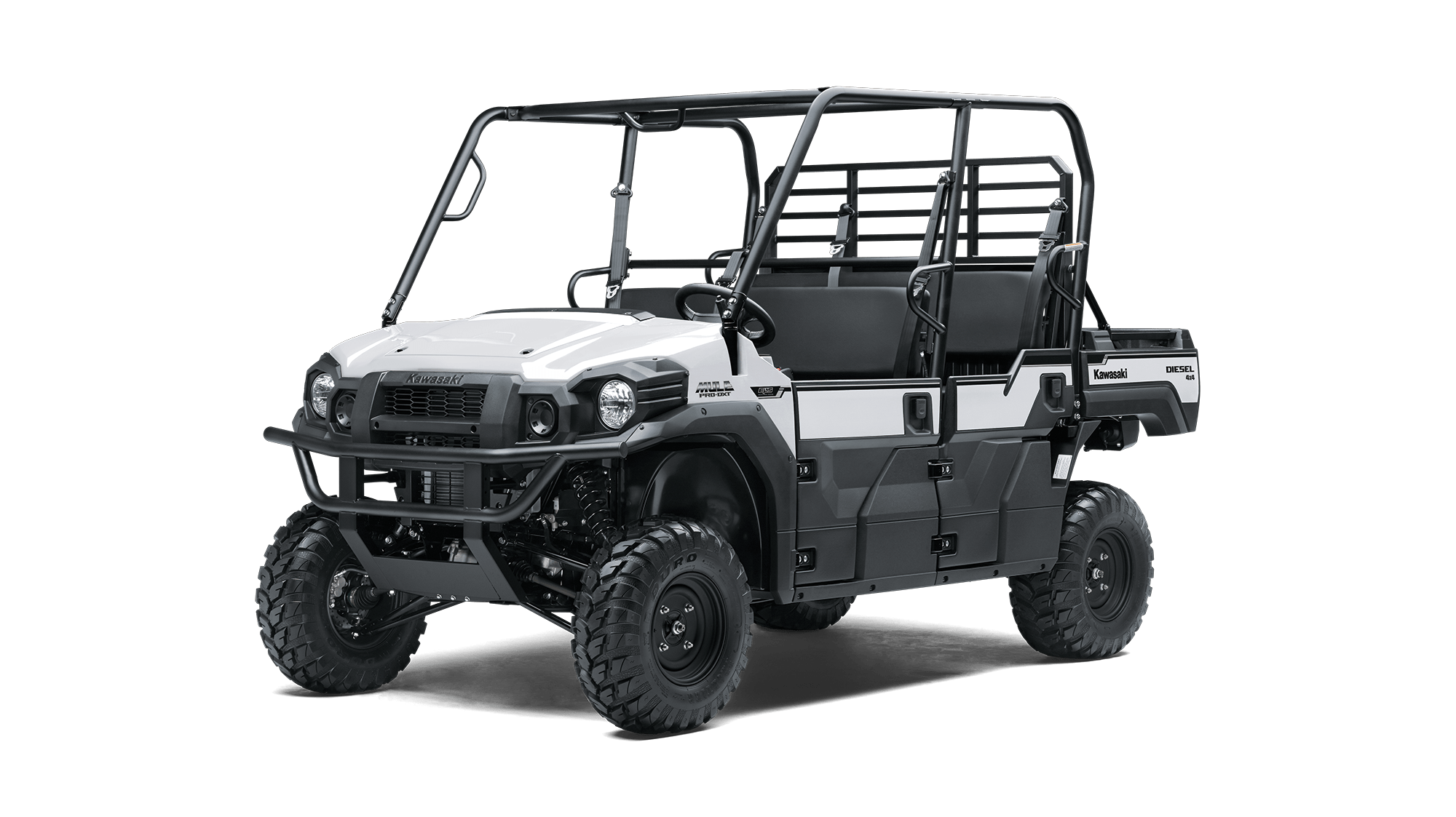 hight resolution of 2020 mule pro dxt eps diesel