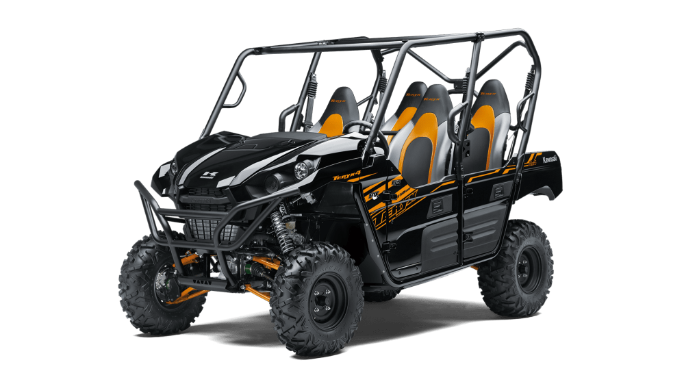 medium resolution of  2008 2020 teryx4 teryx side x side by kawasaki on 2008 kawasaki bayou wiring diagram