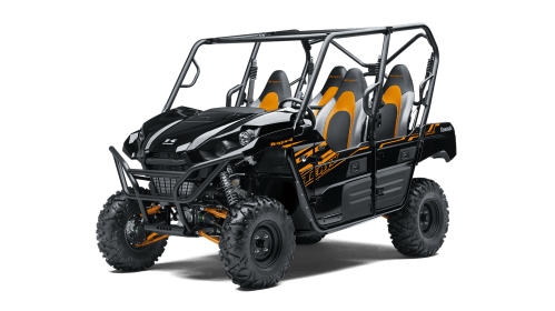 small resolution of  2008 2020 teryx4 teryx side x side by kawasaki on 2008 kawasaki bayou wiring diagram