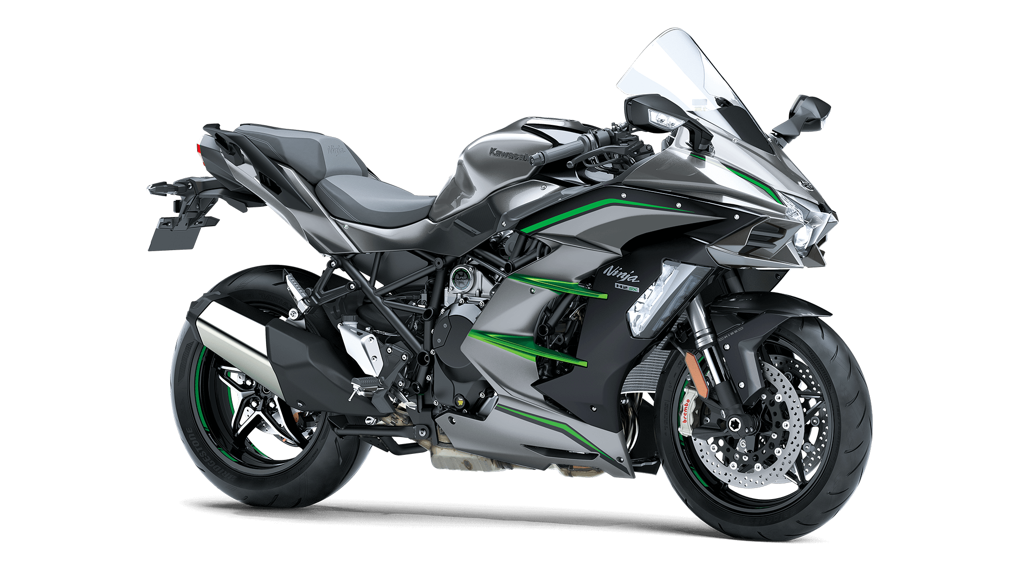 medium resolution of kawasaki motorcycles atv sxs jet ski personal watercraft kawasaki ninja kawasaki com diagrams