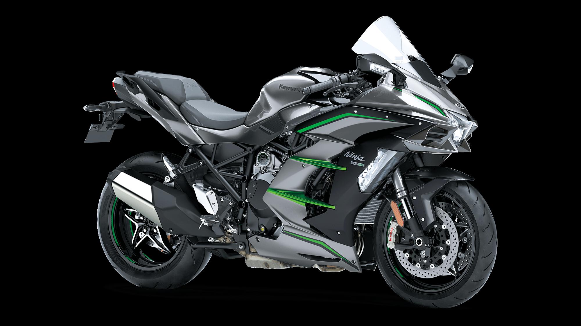 hight resolution of kawasaki motorcycles atv sxs jet ski personal watercraft kawasaki ninja kawasaki com diagrams