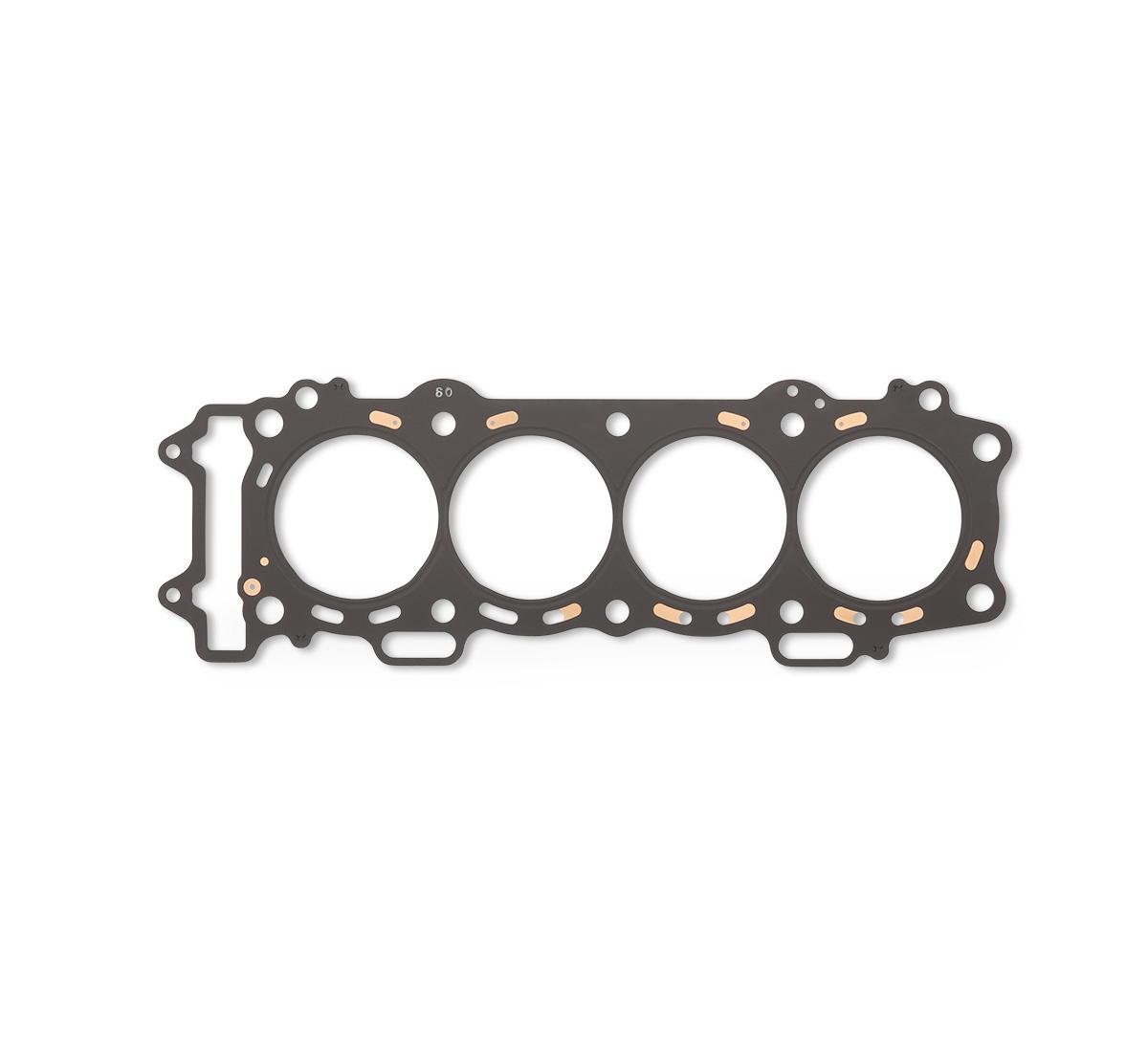 Motorcycle Ninja® ZX™-10R/Ninja® ZX™-10RR .60mm Cylinder